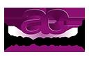 ac_logo_small